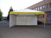 party-stan-forum-beta-pavilon-05x05-e