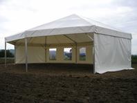party-stan-forum-gama-dome-06-e