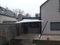 0001 Membránové střechy 01