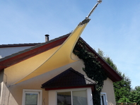02 membranove strechy 13