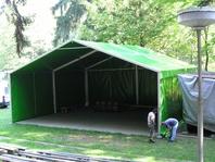 mobilni-podium-04