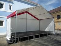 mobilni-podium-06