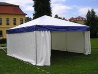 party-stany-forum-beta-pronajem-02