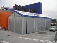 stanova-plachtova-textilni-hala-forum-07x15x04,5-a
