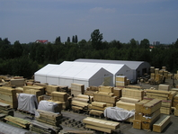 stanova-plachtova-textilni-hala-forum-12x25x03,7-a