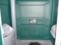 mobilni-toaleta-02