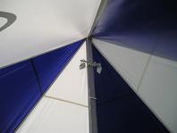 prislusenstvi-pro-party-stany-osvetleni-03