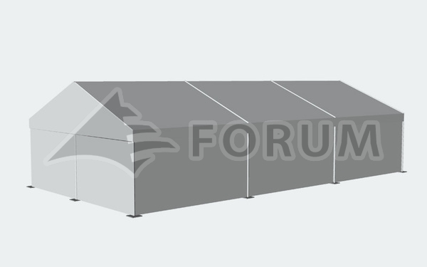 Fabric buildings Forum