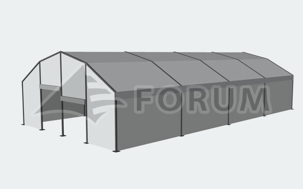 Steel buildings Forum