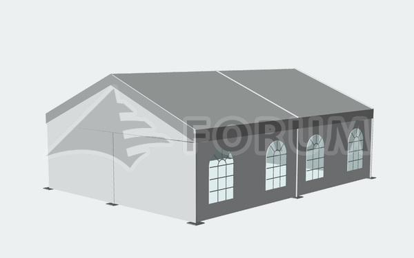 Forum Alfa large tent