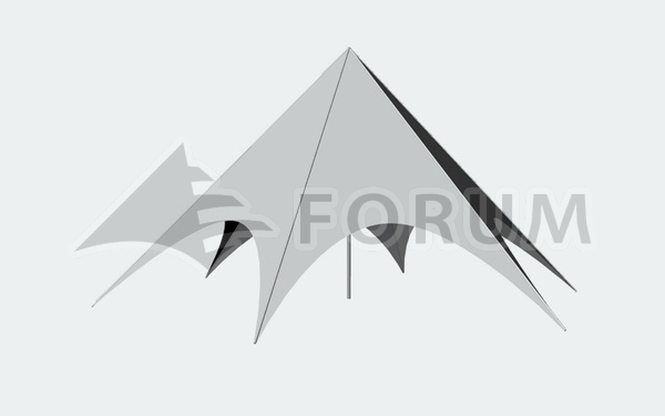 Renting Forum Delta party tents
