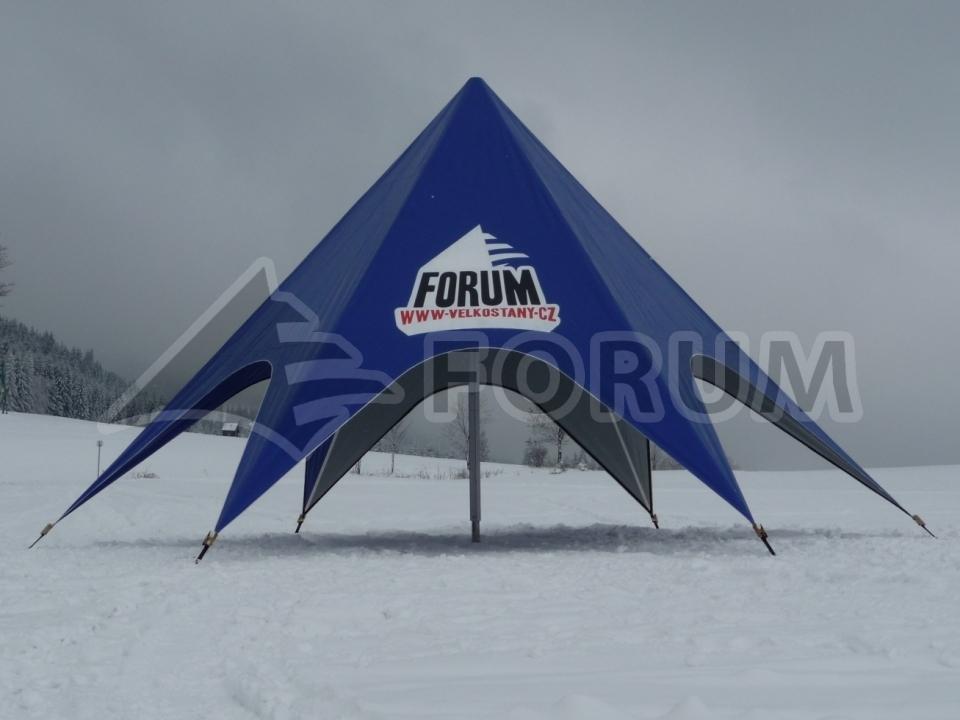 party-stany-forum-delta-pronajem-06 & Renting Forum Delta party tents   Forum tents