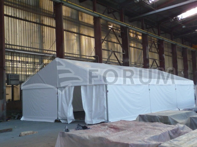 P1150580 & Renting large mobile tents | Forum tents